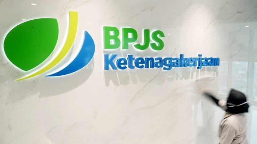 BPJS Ketenagakerjaan Optimis Hadapi Pandemi Covid-19