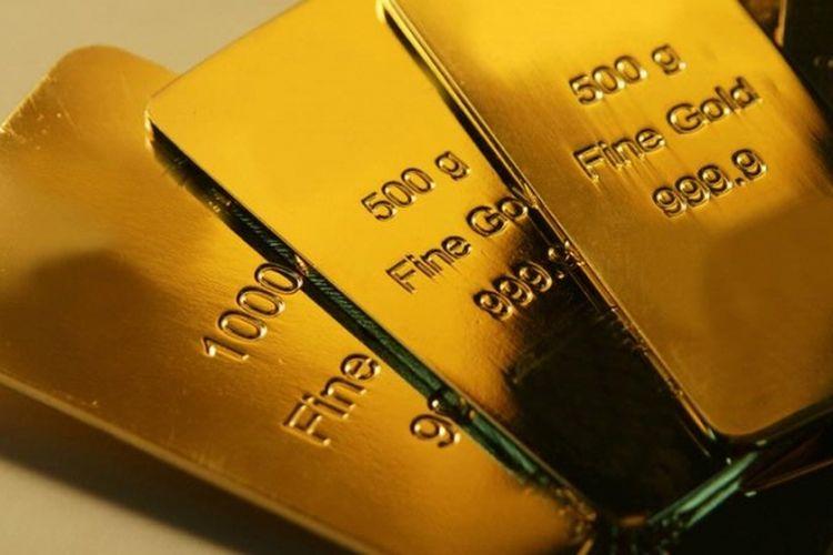 Investasi Emas Bisa Jadi 'Sultan'? Syaratnya Cuma Ini