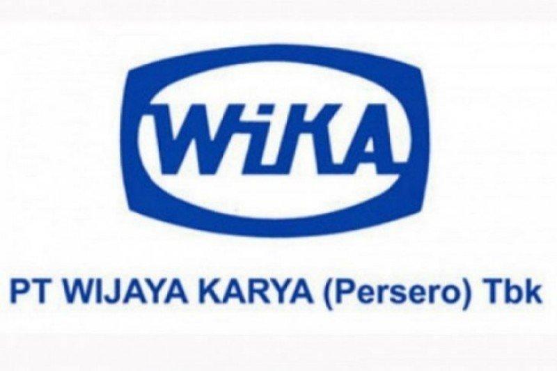 PT. Wijaya Karya Mengapresiasi Dukungan Para Perbankan
